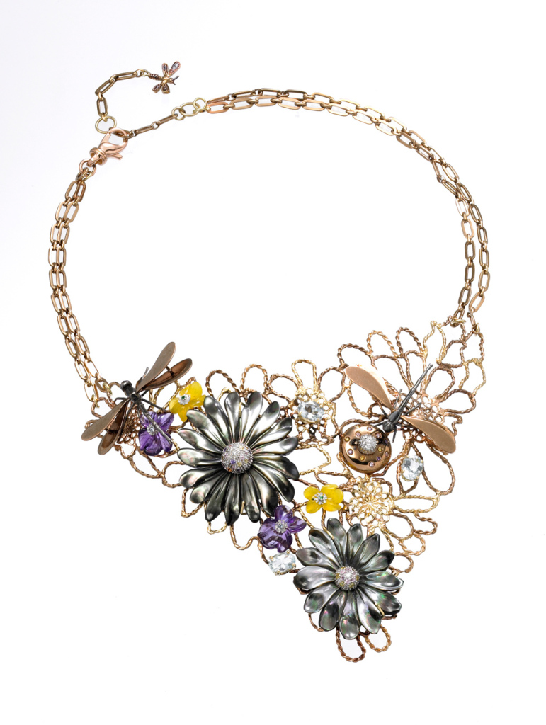 web_laboratorium-collection-ART-07-silver-dragonfly-necklace-with-mother-of-pearl-flowers-and-precious-stones